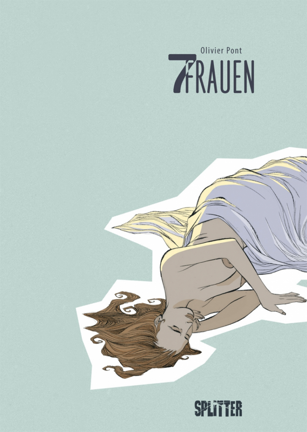 Bilderbox Vienna - comic