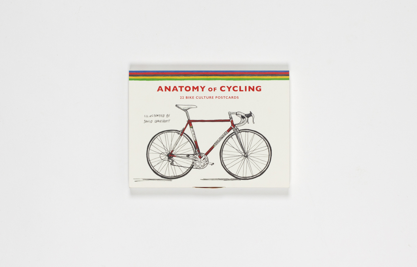 Sachbücher Fahrräder Klassiker Trends Visionen Geschichte Modelle Typen Buch Book Fahrrad Bücher