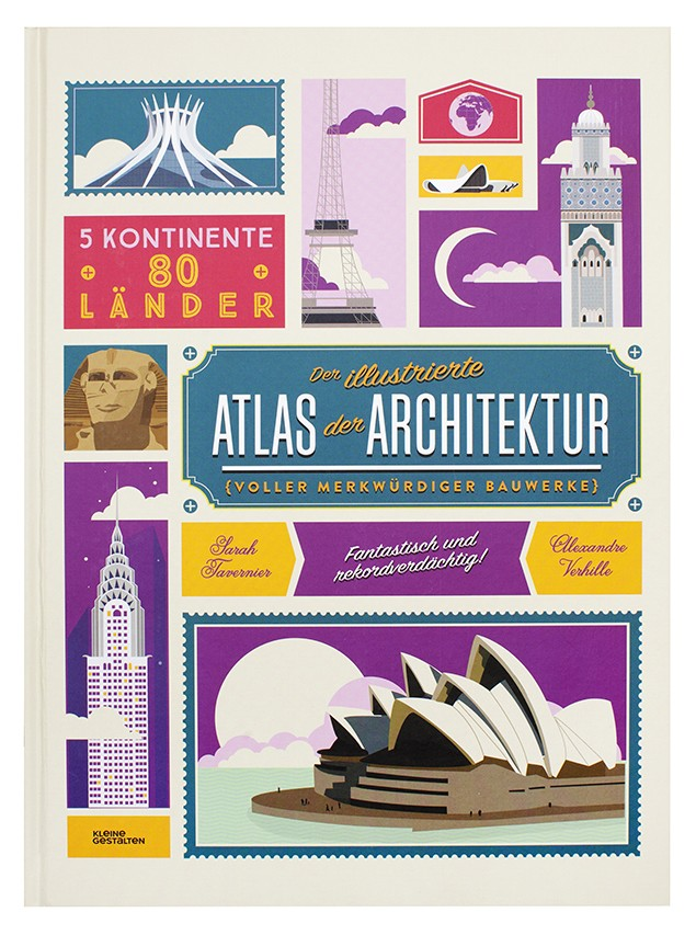 atlasderarchitektur cover rgb