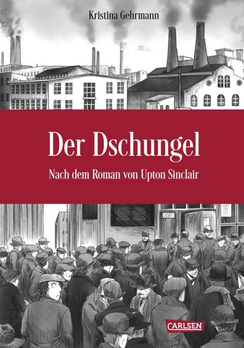 bericht scheiben fahrt nach theresienstadt