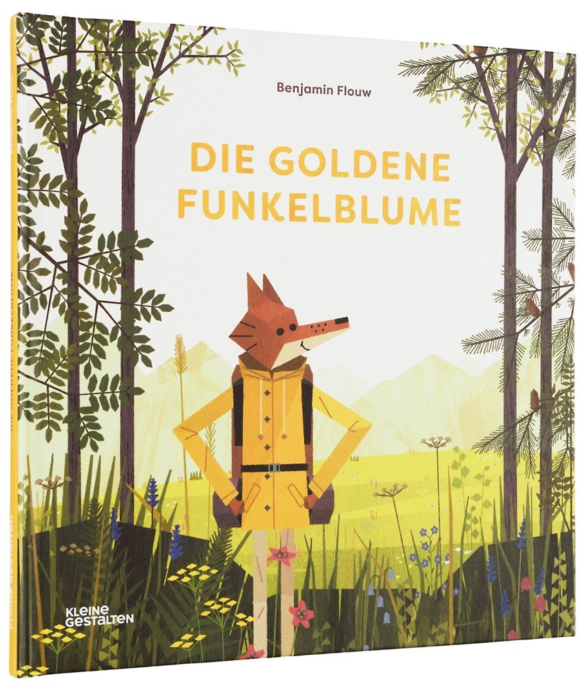 goldenefunkelblume side 1
