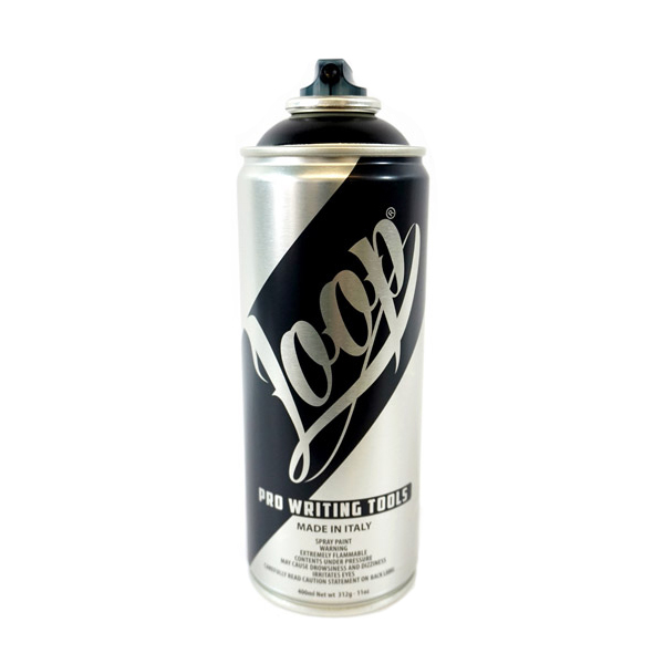 loop-colors-spray-paint-cans-400ml