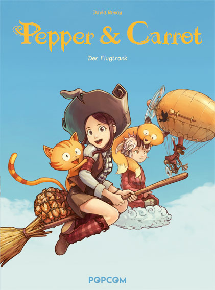 pepper-und-carrot-cover-01