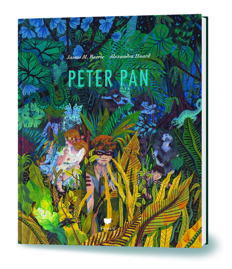 peter-pan-888040-bohem