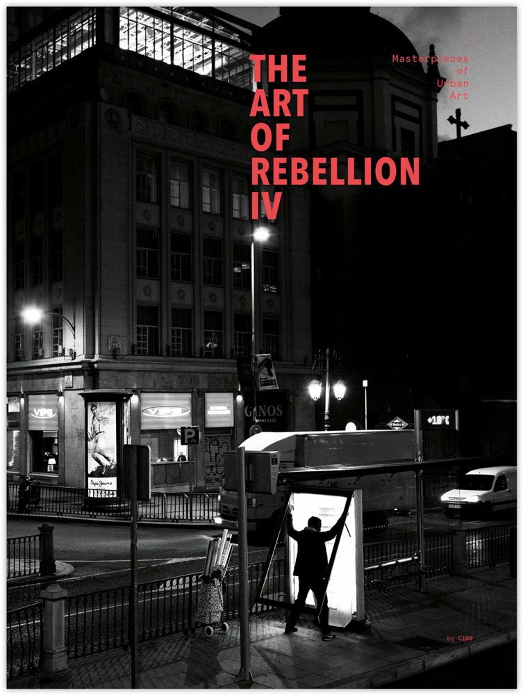 publikat-publishing-the-art-of-rebellion-4-buch-1030-zoom-0
