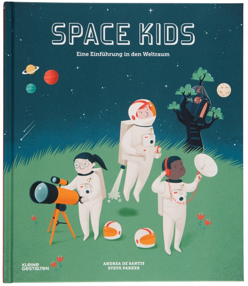 spacekidsde front