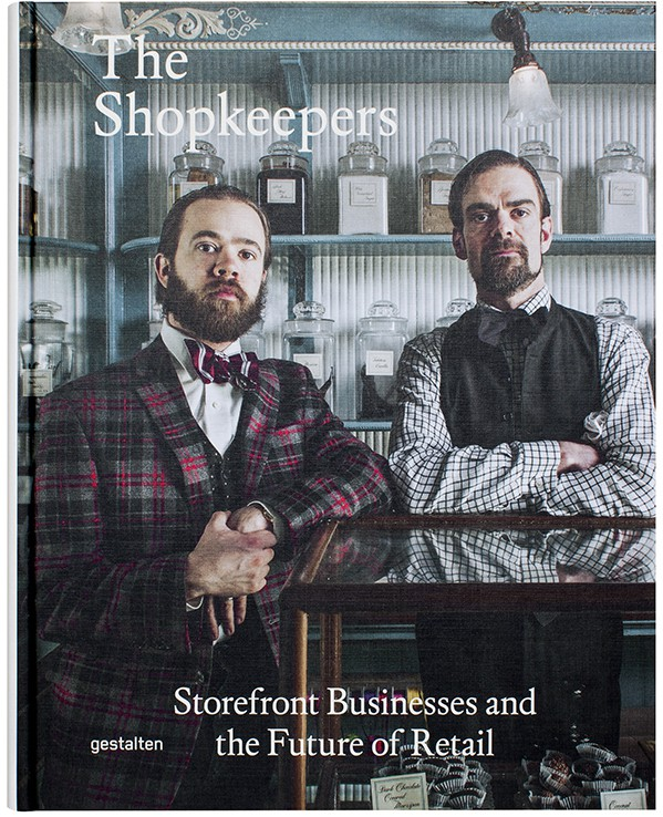 theshopkeepers cover rgb