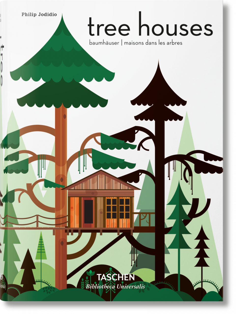 tree houses hc bu int 3d 49347 1703091036 id 1115893