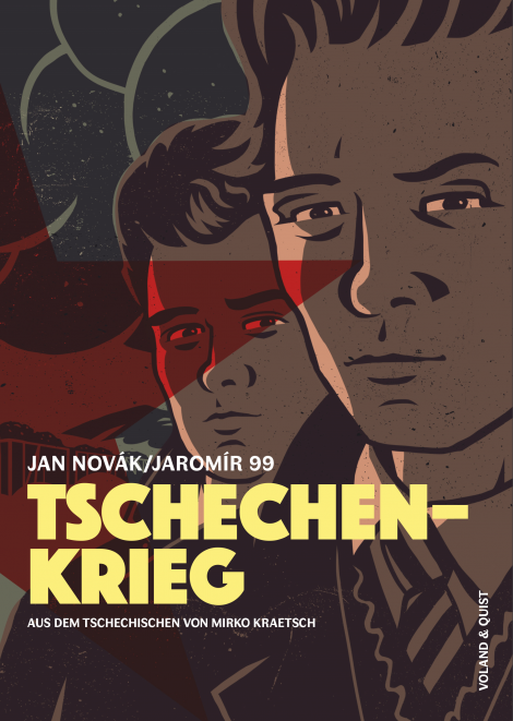 locke key himmel und erde german edition.html