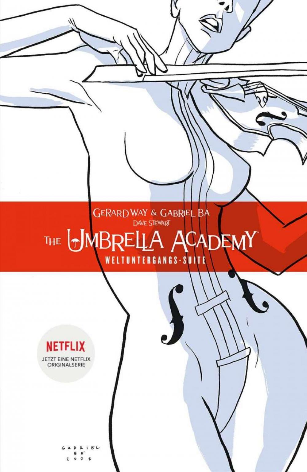 Bilderbox Vienna Comic Und Graphic Novel
