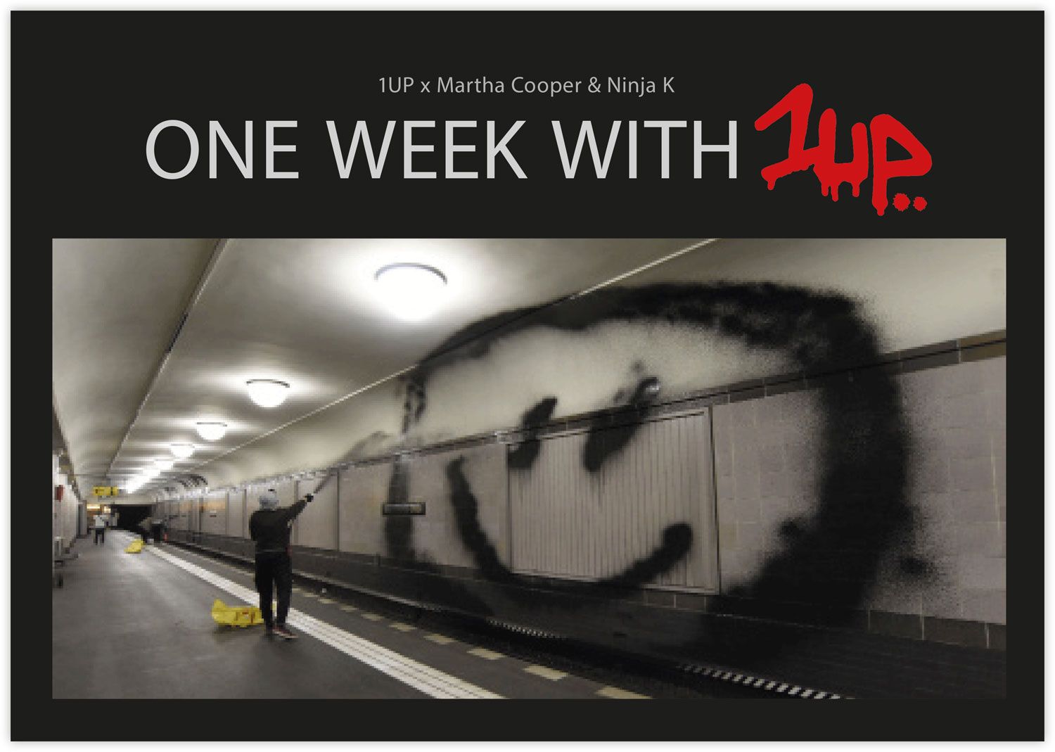 urban-media-one-week-with-1up-buch-1630-zoom-0