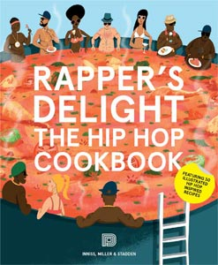urban-media-rappers-delight-cook-buch-1140-medium-0