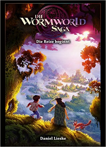 wormworld